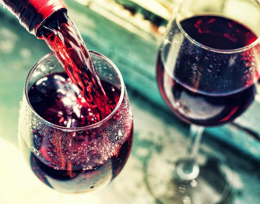 woerden gare pompidou defensieeiland station frans culinair tarte tatin steak tartare wijnkaart wijnen